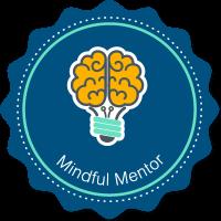 Mindful Mentor