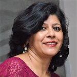 Profile picture of Neeru Mittal