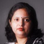 Profile picture of bhavanak
