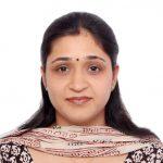 Profile picture of Shweta Talwar