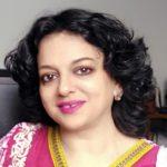 Profile picture of Vineeta Garg