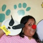 Profile picture of Kritika Dhiwahar