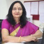 Profile picture of Dr. Arundhati Hoskeri