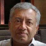 Profile picture of vipulshah